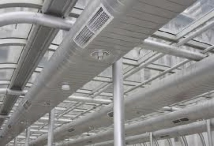air-conditioning-inspection-report-about-us